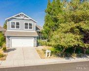 4739 Cedarhill Ln, Reno image
