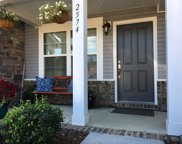 2574 River Trail Dr, Hermitage image