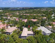 914 Mill Creek Drive, Palm Beach Gardens image
