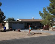 15480 Tacony Road, Apple Valley image