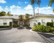 163 Bal Cross Drive, Bal Harbour image