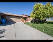 6422 S Broderick Dr, Salt Lake City image