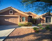 8632 W Mohave Street, Tolleson image