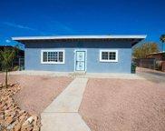 2043 E Silvosa, Tucson image
