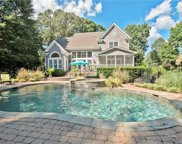 182  Old Post Road, Mooresville image