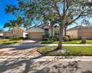 303 NW Shoreview Drive, Port Saint Lucie image