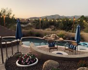 7802 E Cave Creek Road, Carefree image