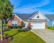 109 River Country Dr., Conway image