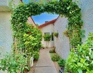 4205 E Ludlow Drive, Phoenix image