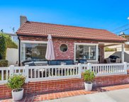 333     Apolena Avenue, Newport Beach image
