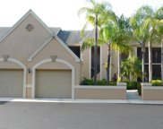 12050 Kelly Greens BLVD Unit 129, Fort Myers image