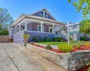 215  Birch Street, Roseville image