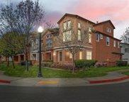 5647  Whimsical Lane Unit #82, Sacramento image