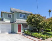 163 W Arques Ave, Sunnyvale image