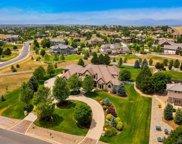 2659 High Prairie Way, Broomfield image