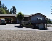 2406 WESTERN  DR, Coquille image