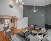 4213 Dickason Avenue Unit 24, Dallas image