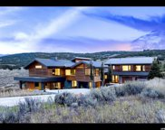1093 W Red Fox Rd Unit 8, Park City image