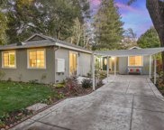 410 8th Ave, Menlo Park image