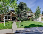5707 South Galena Street, Greenwood Village image