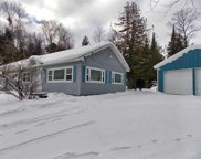 6318 Pickerel Lake Road, Petoskey image