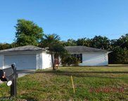 1017 N Town And River DR, Fort Myers image