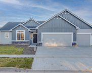 1875 W Heavy Timber Dr, Meridian image