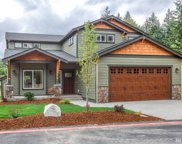 5067 LOT 39 NW Cannon Cir, Silverdale image