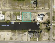 3618 Nw 1st  Street, Cape Coral image