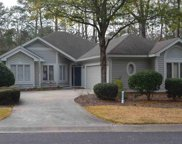 1328 Clipper Rd., North Myrtle Beach image