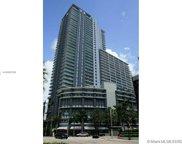 1250 S Miami Ave Unit #1711, Miami image