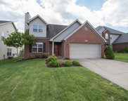 1212 Beckley Hills Ct, Louisville image