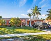 22045 Aquila Street, Boca Raton image
