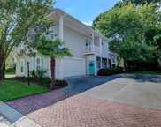 7314 Cassimir Place, Wilmington image
