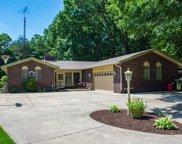 10080 Dunn Road, Osceola image