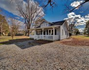 8862 Glass Road, Gloucester Point/Hayes image