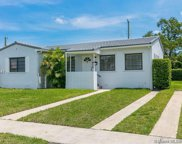 70 E 35th St, Hialeah image