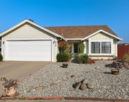 614  Lunardi Way, Roseville image