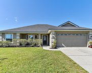 2550 ROYAL POINTE DR, Green Cove Springs image