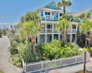 614 Central Ave S, Flagler Beach image