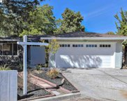 19403 Forest Pl, Castro Valley image