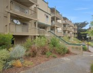 376 Imperial Way 112, Daly City image