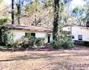 434 Nw 91 Street, Gainesville image