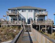 6405 Ocean Drive Unit #W, Emerald Isle image