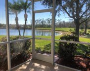 21480 Knighton Run, Estero image