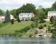 19463 SCENIC HARBOUR, Northville Twp image