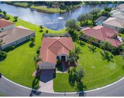 13140 Seaside Harbour DR, North Fort Myers image