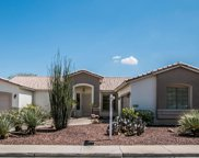 2183 W Enfield Way, Chandler image
