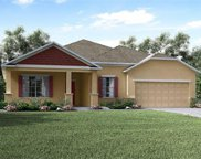 1808 Nw 15th  Street, Cape Coral image
