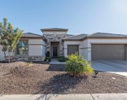 2141 N 166th Drive, Goodyear image